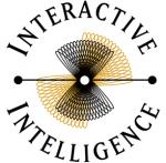 interactive.intelligence.logo_.2014