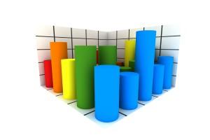 metrics.image.2014