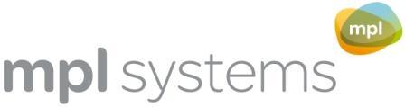mpl.systems.logo.2013