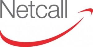 netcall.logo.2013
