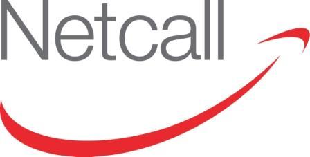Image result for netcall matssoft  logo