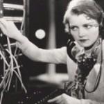 old.telephone.exchange