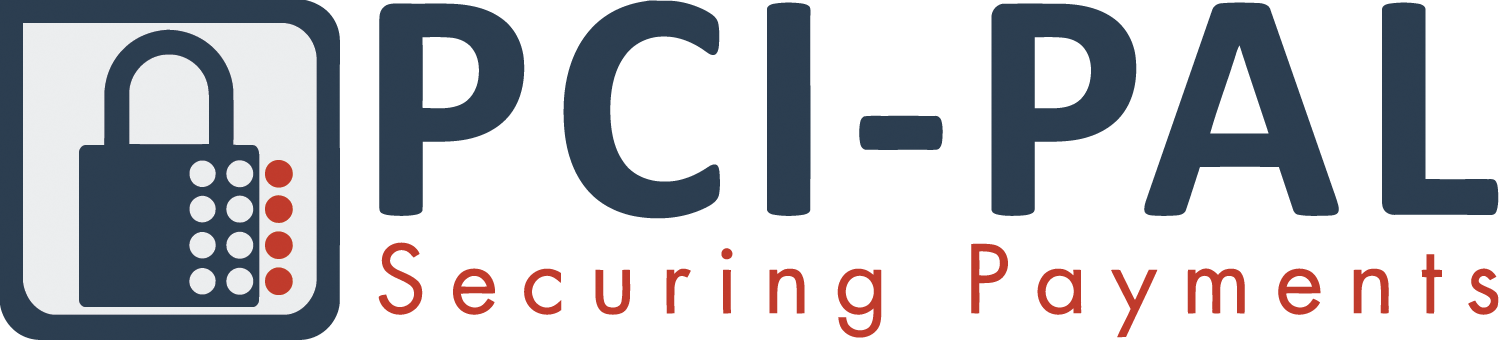 pci.pal.logo.2015