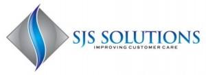 sjs.solutions.logo.2014