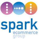 spark.reponse.logo.2014