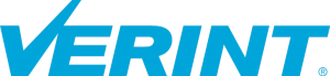 verint.logo.2014