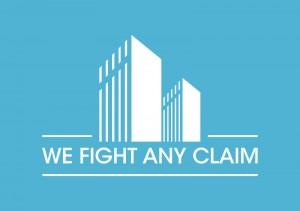 we-fight-any-claim-logo.2014