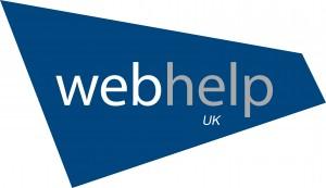 webhelp.uk.logo.2014