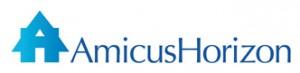 amicushorizon.logo.2014