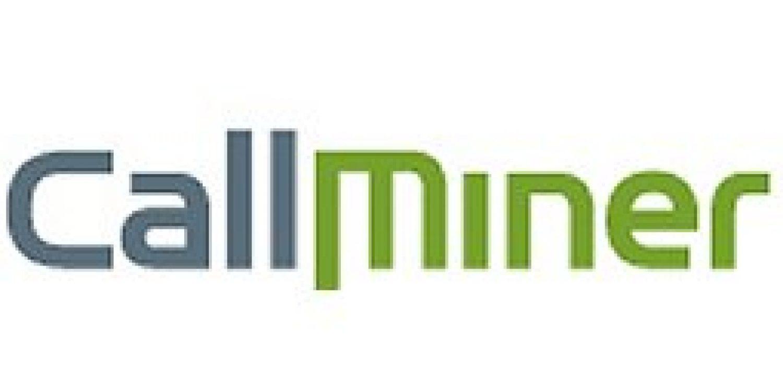 CallMiner Launches Speech Analytics Results Assurance Programme