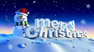 christmas.image.2014