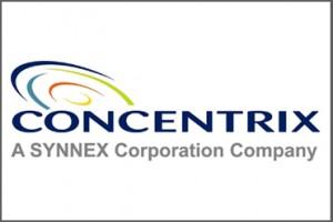 concentrix.logo.2014