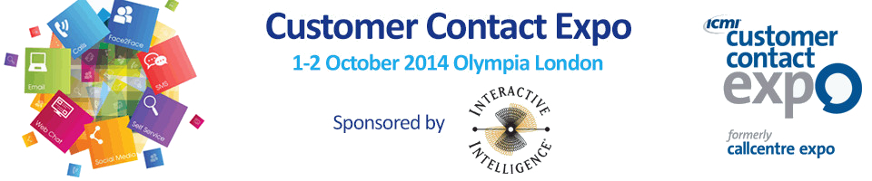 customer_contact_expo_banner.2014