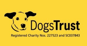 echo.managed.services.dogs.trust.image.2014