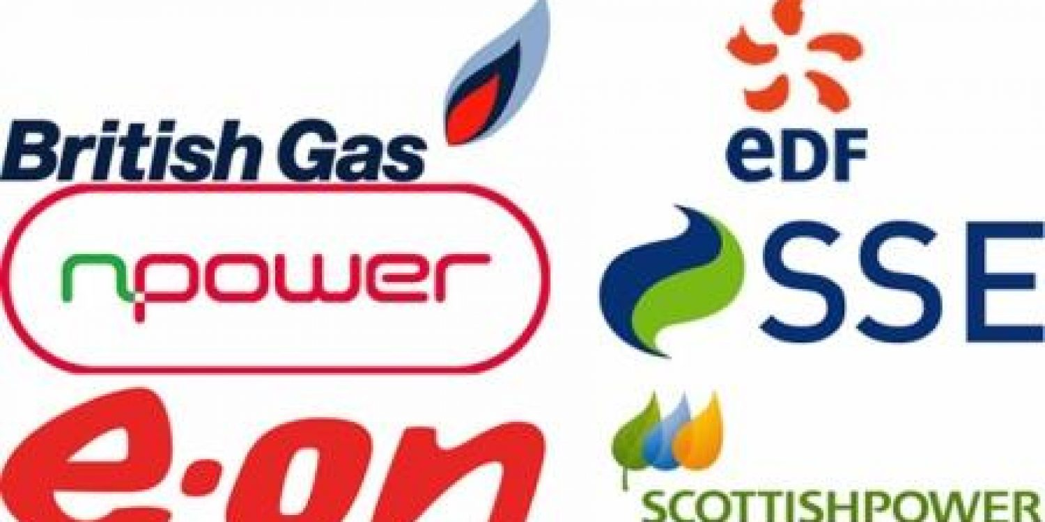 Proactive customer care is key in energy sector, says Aspect