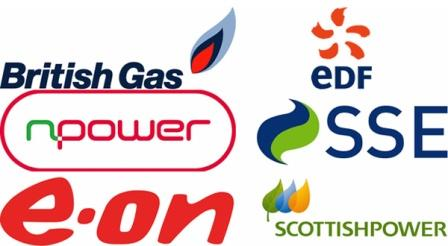 energy.companies.image.2014