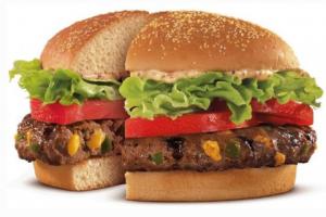 fast.food.image.2014