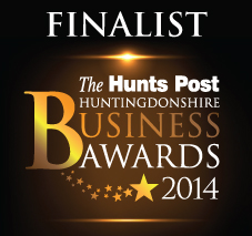 hunts.post.2014.finalist.logo.2014