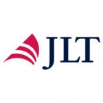 jlt.logo.2014