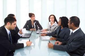 meetings.image.2014