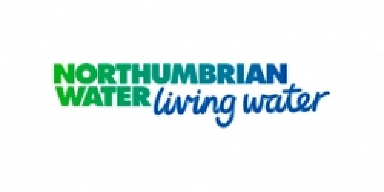 Northumbrian Water sees tidal improvements in customer engagement with Aspect