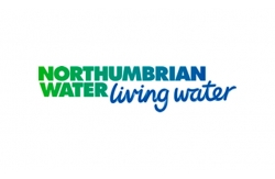 northumbrian.water.logo.2014