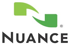 nuance.logo.2014
