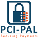 pci.pal_.logo_.2014.1
