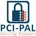 pci.pal_.logo_.2014.1