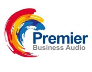 premier.business.audio.logo.2014