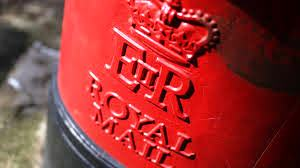 royal.mail.image.2014