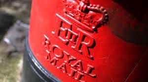 royal.mail.image.2014