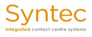 syntec.logo.2014.1