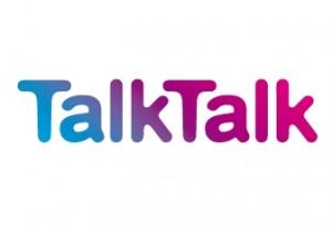 talktalk.logo.2014