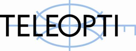 teleopti.logo.2014
