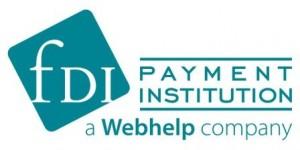 logo FDI PI Pantone