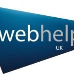 webhelp.uk.logo.2014.a