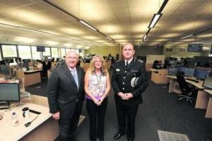 wiltshire.police.image.2014