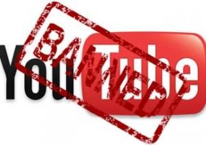 youtube.banned.image.2014
