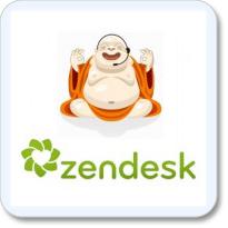 zendesk-logo.2014