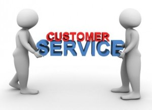3d.customer.service.image.2014