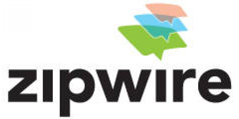 Aspect introduces ZipWire – Cloud based SaaS Patform