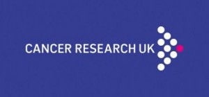 cancer.research.logo.2014
