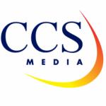 ccs.media.logo.2014