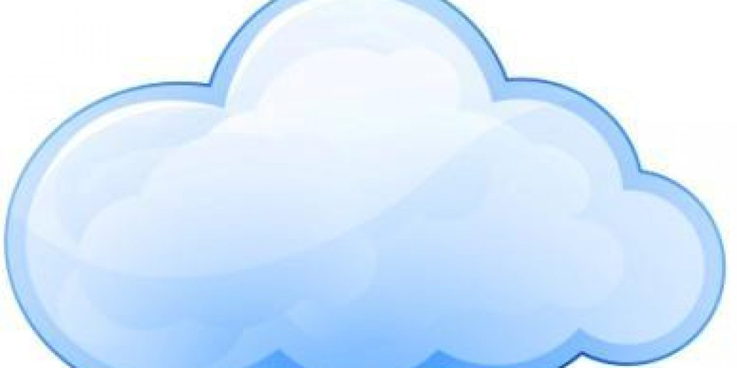 What do you really think of Cloud in the Contact Centre?