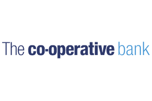co.op.bank.logo.2014