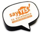 customer.service.week.image.2014