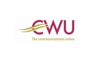 cwu.logo.2014