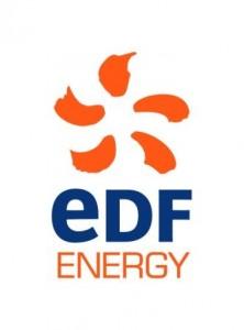 edf.energy.logo.2014