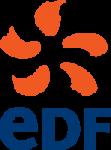 edf.energy.logo.2014.liveperson